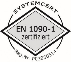 2014 Bramsteidl 1090_schwarz