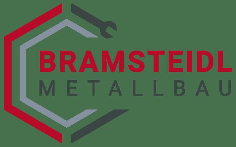 Bramsteidl Metallbau